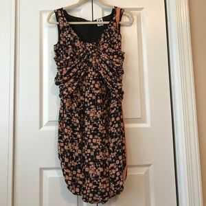 M missoni dress brand new condition